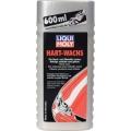 Hart Wachs (polirolis) (600 ml)