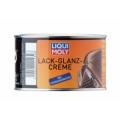 Lack Glanz Creme (polirolis) (300 g)