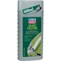 Glanz Politur (polirolis) (600 ml)