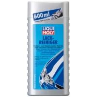 Lack Reiniger (polirolis) (600 ml)