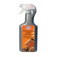 Auto Innenraum Reiniger (automobilio salono valiklis) (500 ml)