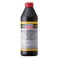 Sintetinis hidraulinis skystis (1 litras)