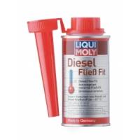 Diesel Fliess-Fit (antigelis dyzelinui)(150 ml)