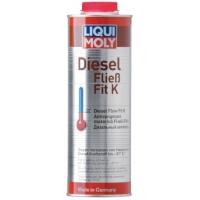 Diesel Fliess-Fit (antigelis dyzelinui)(1 litras)