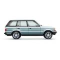 ANR3384 Vairavimo sistemos žarna (V8)(2.5L TD) (1994-1997)
