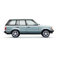 ANR6752 Vairavimo sistemos žarna (2.5L TD) (1997-2002)