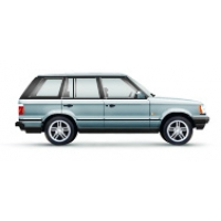 QEP105990 Vairavimo sistemos žarna (V8) (1997-2002m.)