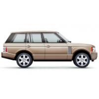 DKD000030 Galinio valytuvo varikliukas (L322)