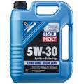 Longtime High Tech 5W-30 (5 litrai)