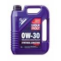 Synthoil Longtime Plus 0W-30 (5 litrai)
