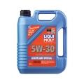Leichtlauf Special LL 5W-30 (5 litrai)