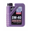 Synthoil High Tech 5W-40 (1 litras)