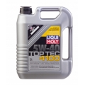Top Tec 4100 5W-40 (5 litrai)