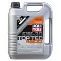 Top Tec 4200 5W-30 (5 litrai)