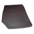 GMS059 Priekinių salono kilimėlių komplektas (P38)