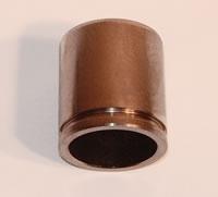 STC1918 Priekinio suporto stūmoklis (Discovery 2&3, RR P38)