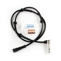 STC2786 ABS daviklis (priekinis) (RR P38)