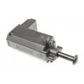 XKB100170 Stabdžių žibintų jungiklis (P38, Discovery 2, Freelander 1)