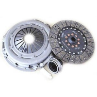 STC50511 Sankabos komplektas (V8 Benzinas)