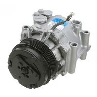 ERR4534 Oro kondicionieriaus siurblys V8 4.0L/4.6L