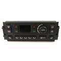 JFC102550 Klimato kontrolės valdymo blokas Range Rover P38