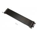 PBC000020 Variklio tepalo radiatorius (2.5TD) (2001-2002m.)