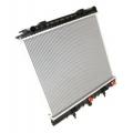 PCC108460 (PCC108470) Aušinimo radiatorius (2.5TD) (RR P38)