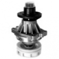 STC3342 Vandens pompa (2.5L TD)