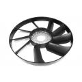 ERR4960G Radiatoriaus ventiliatoriaus sparnuotė V8 4.0/4.6L