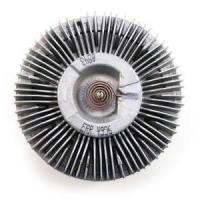 ERR4996 Termomova (V8 4.0/4.6L)