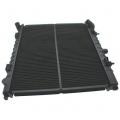 PCC106850 Aušinimo radiatorius (V8 4.0/4.6L)(1999-2002m.)