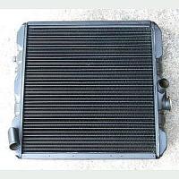 PCC106940 Aušinimo radiatorius (V8 4.0/4.6L)(1994-1998m.)