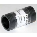 PCH118820 Žarna nuo radiatoriaus iki termostato