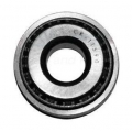 606666 Swivel pin bearing (Defender,Discovery 1,RR Classic)