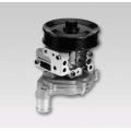 LR004799 Vandens pompa (Defender)(2.4L Td4)