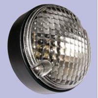 XFD500010 Atbulinės eigos žibintas (apvalus)(1998-)