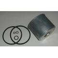 90517711 (RTC6079) Kuro filtras (Defender)