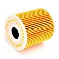 LR004459 (LR030778) Tepalo filtras (Defender)(2.4L Td4)