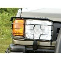 STC8452 Priekinių žibintų apsauginės grotelės (Discovery 1)(1994-1998)