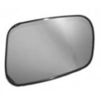 CRD100640 Veidrodžio stiklas (dešinės pusės)(Disovery 1, Discovery 2)