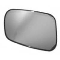 CRD100650 Veidrodžio stiklas (kairės pusės)(Disovery 1, Discovery 2)