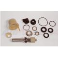 STC2901 Pagrindinio stabdžių cilindro remkomplektas (Discovery 1)(1994-1998)(300Tdi)(be ABS)