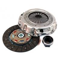 LR009366HD Sankabos komplektas (heavy duty) (Discovery1, Defender, RR Classic)