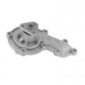 PEB500090 (STC1086) Vandens pompa (Discovery 1, RR Classic, Defender)(300 Tdi)