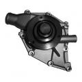 RTC6395G Vandens pompa (Discovery 1,RR Classic)(200 Tdi)