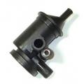 ERR1471 Alsuoklio filtras (Discovery 1,Defender,RR Classic)(200Tdi,300Tdi)