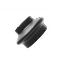 TVE100000 (STC2955) Kardaninio veleno apsauginė guma (Defender, Discovery 1&2, RR Classic, RR P38)