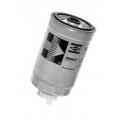 STC2827G Kuro filtras (2.5L TD) (P38)