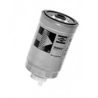 AEU2147L Kuro filtras (200 Tdi,300 Tdi)