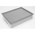 ESR1445 Oro filtras (300 Tdi,V8)